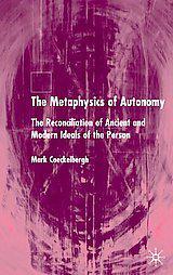 TheMetaphysicsOfAutonomy